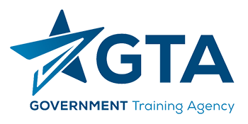 Government Training Agency