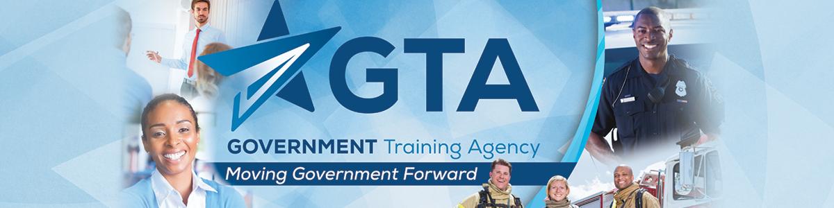 GTA Banner